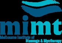 โลโก้ของ Melbourne Institute of Massage & Myotherapy